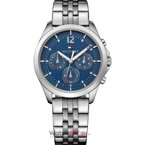 Ceas Tommy Hilfiger SPORT 1781699 Sophisticated