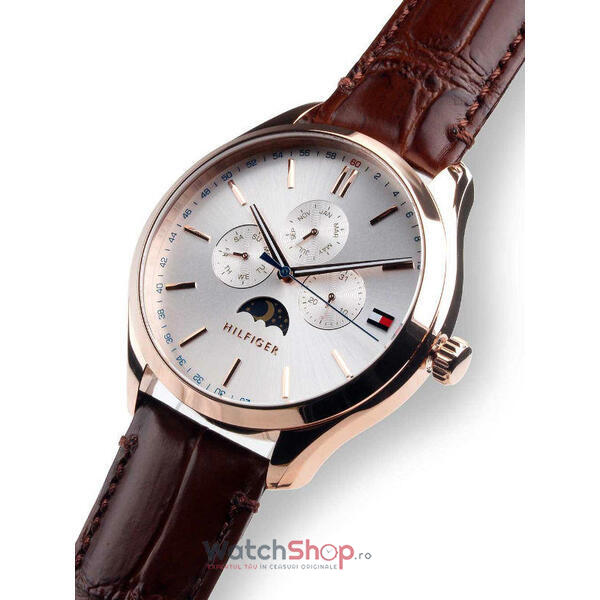 Ceas Tommy Hilfiger CLASSIC 1791306