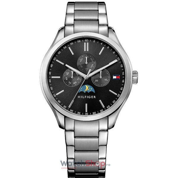 Ceas Tommy Hilfiger CLASSIC 1791303