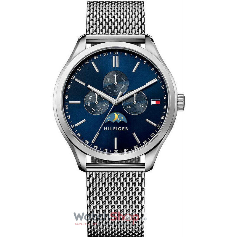 Ceas TommyHilfiger CLASSIC 1791302