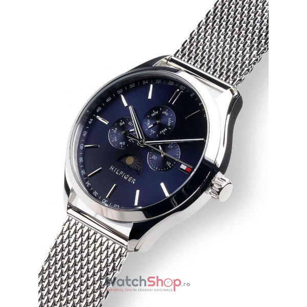 Ceas Tommy Hilfiger CLASSIC 1791302