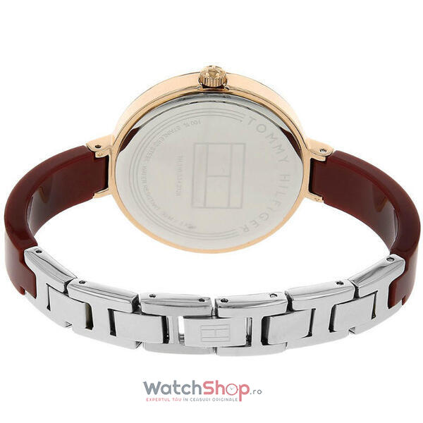 Ceas Tommy Hilfiger FASHION 1781730