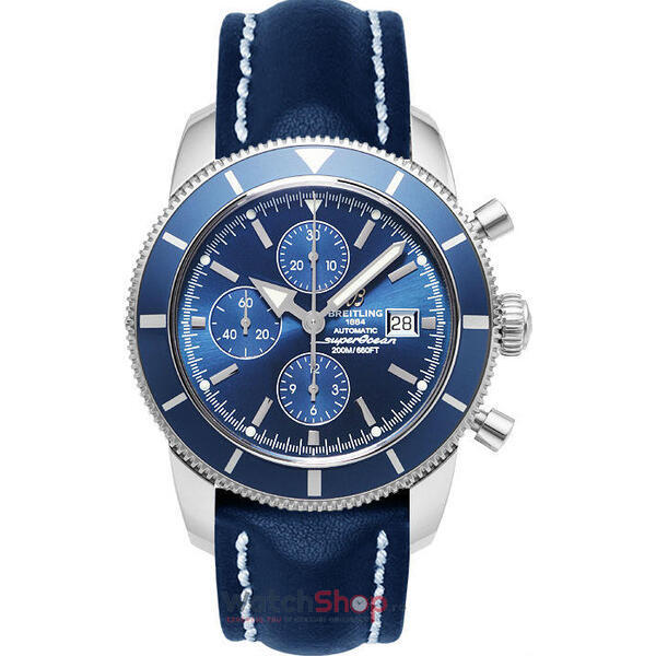 Ceas Breitling SUPEROCEAN HERITAGE CHRONOGRAPHE 46 A1332016_C758_101X