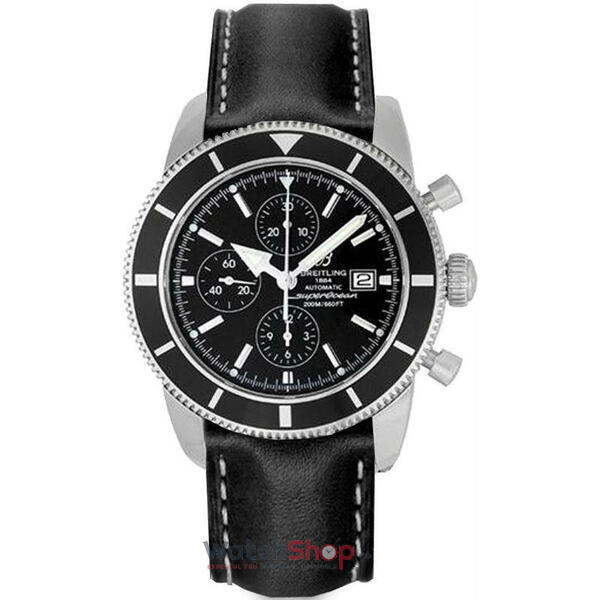 Ceas Breitling SUPEROCEAN HERITAGE CHRONOGRAPHE 46 A1332024/B908/441X