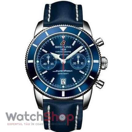 Ceas Breitling SUPEROCEAN HERITAGE CHRONOGRAPHE 44 A2337016_C856_105X