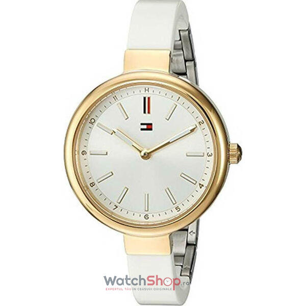 Ceas Tommy Hilfiger FASHION 1781729