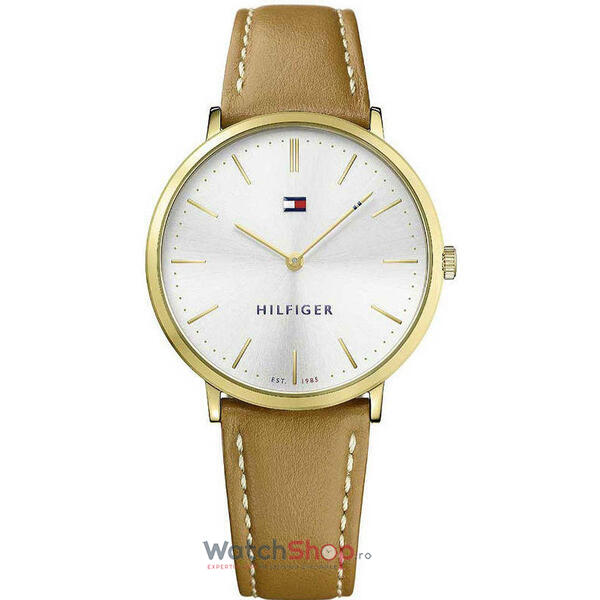Ceas Tommy Hilfiger FASHION 1781688