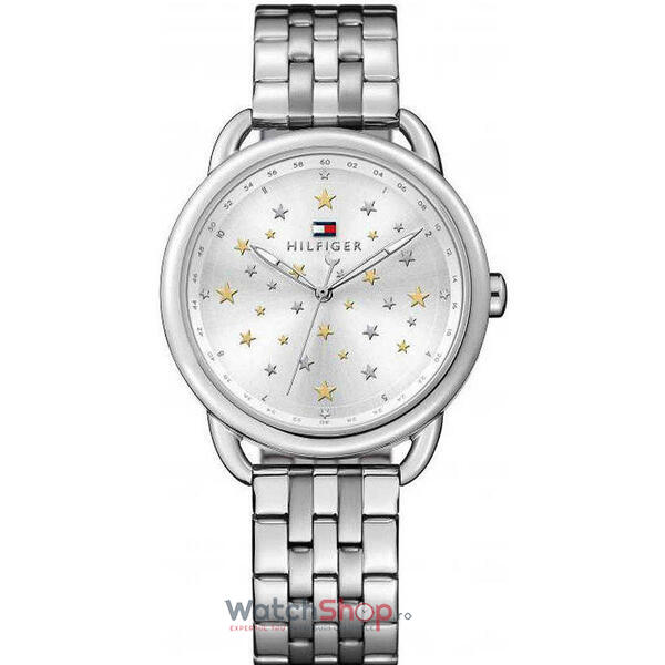 Ceas Tommy Hilfiger LUCY 1781736
