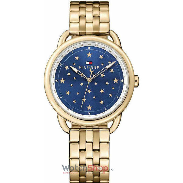 Ceas Tommy Hilfiger LUCY 1781737