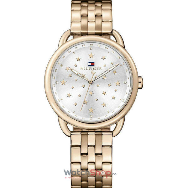 Ceas Tommy Hilfiger LUCY 1781738