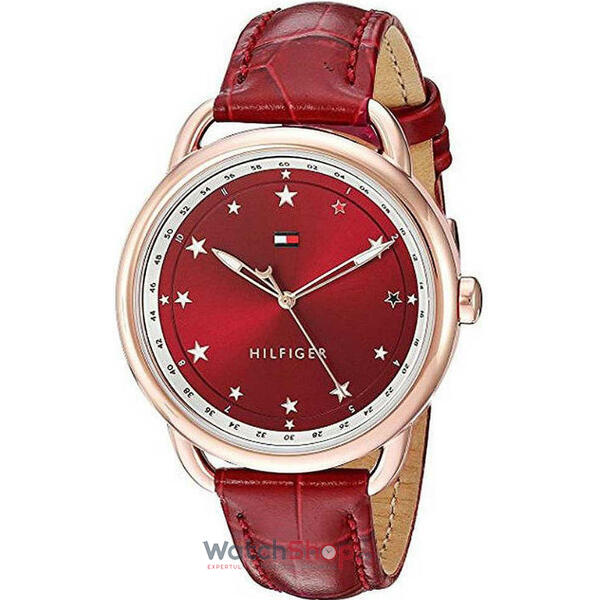 Ceas Tommy Hilfiger LUCY 1781740