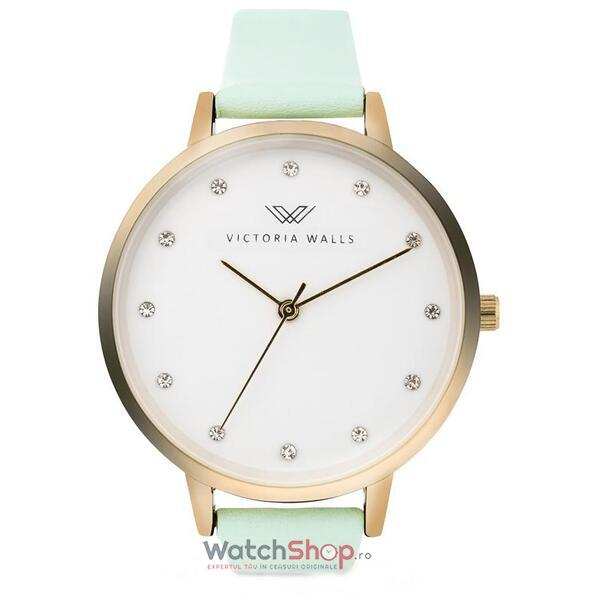 Ceas Victoria Walls FASHION VGB056614