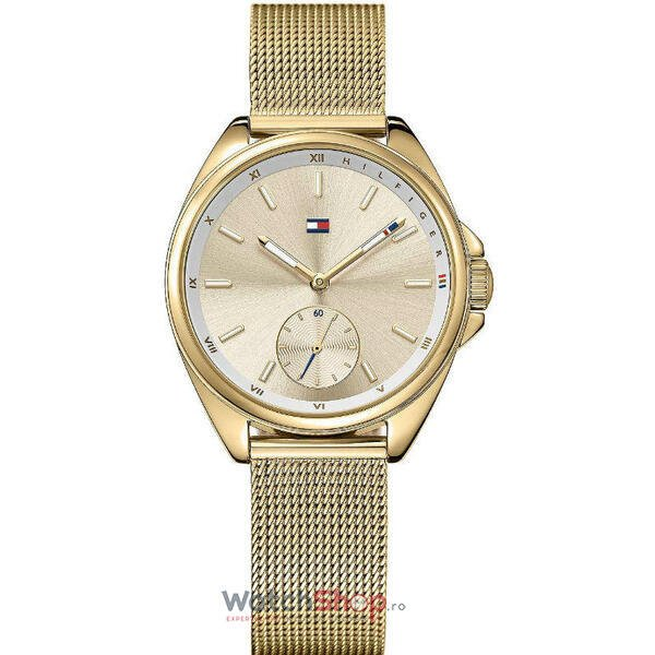 Ceas Tommy Hilfiger AVA 1781757
