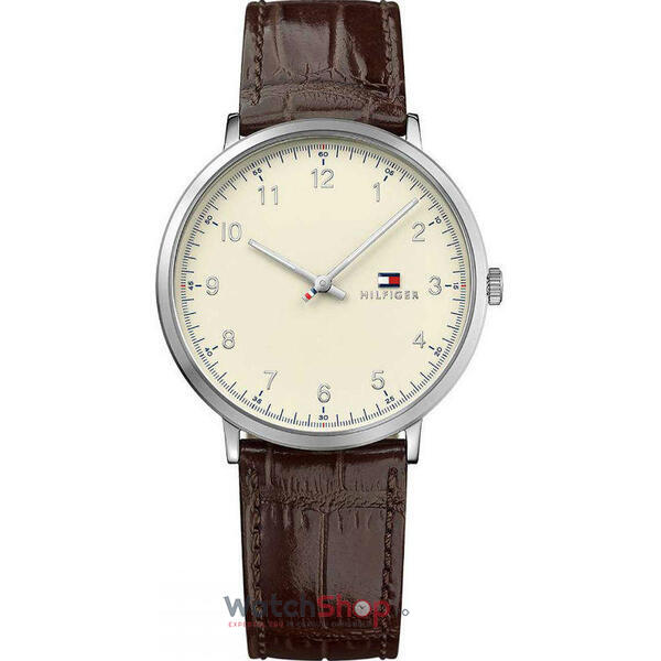 Ceas Tommy Hilfiger JAMES 1791338