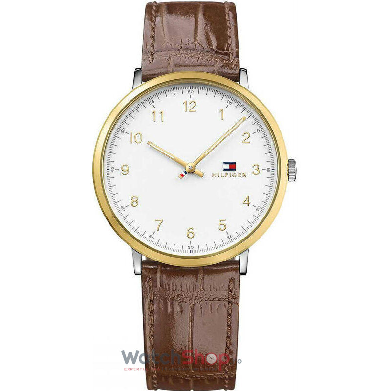 Ceas Tommy Hilfiger JAMES 1791340