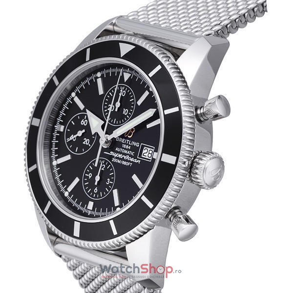 Ceas Breitling SUPEROCEAN HERITAGE CHRONOGRAPHE  46 A1332024_B908_152A