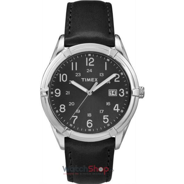 Ceas Timex ELEVATED CLASSICS TW2P76700