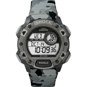 Ceas Timex EXPEDITION TW4B00600