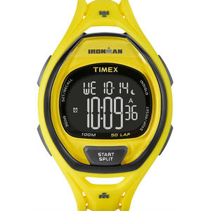 Ceas Timex IRONMAN TW5M01800 Sleek 50