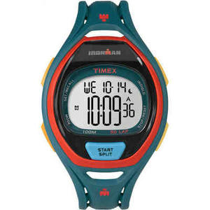 Ceas Timex IRONMAN TW5M01400 Sleek 50
