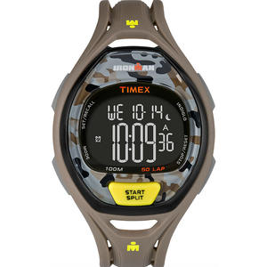Ceas Timex IRONMAN TW5M01300 Sleek 50