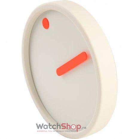 Ceas de perete PICTO CLOCKS 43702