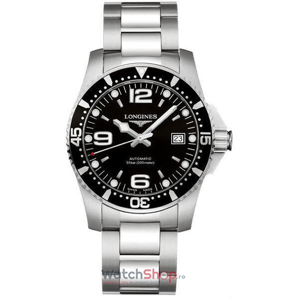 Ceas Longines HYDROCONQUEST L36424566