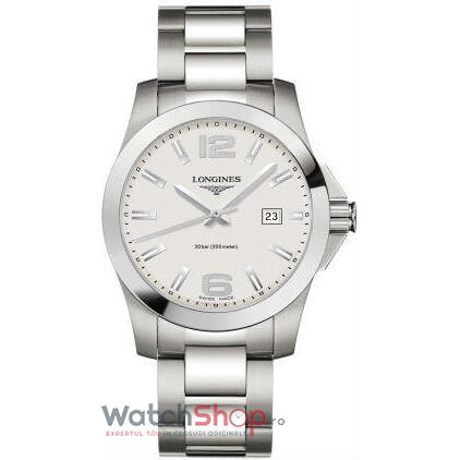 Ceas Longines CONQUEST L36594766