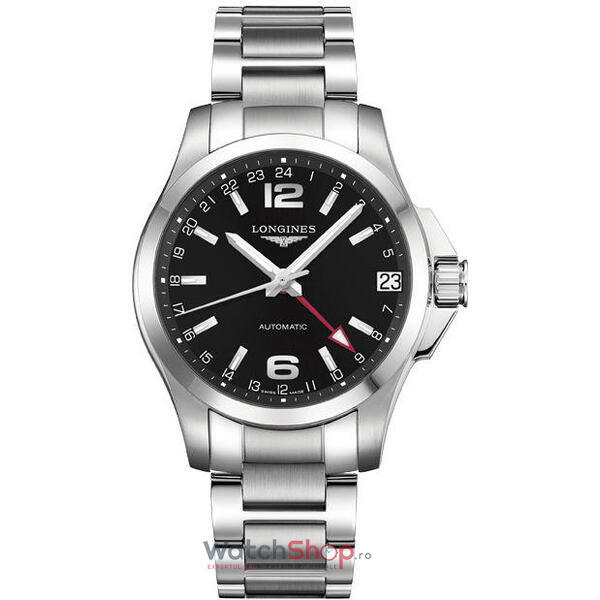 Ceas Longines CONQUEST L36874566