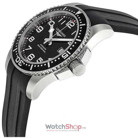 Ceas Longines HYDROCONQUEST L36954532