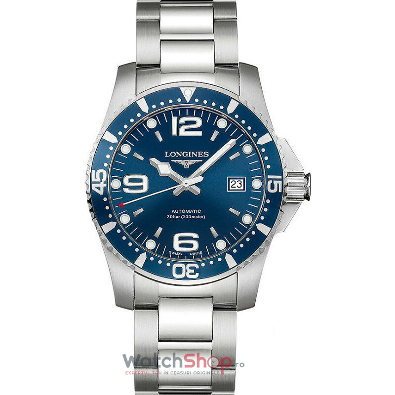 Ceas Longines HYDROCONQUEST L37424966