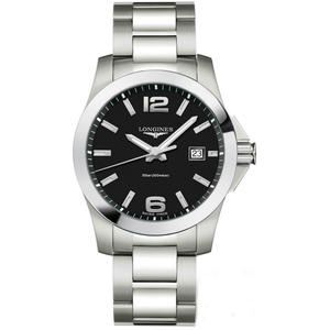 Ceas Longines CONQUEST L37594586