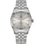 Ceas HAMILTON SPIRIT OF LIBERTY H42415051 Automatic