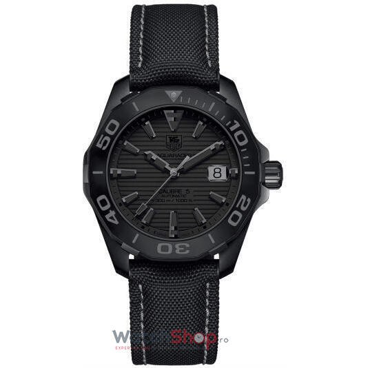 Ceas TAG Heuer AQUARACER WAY218B.FC6364