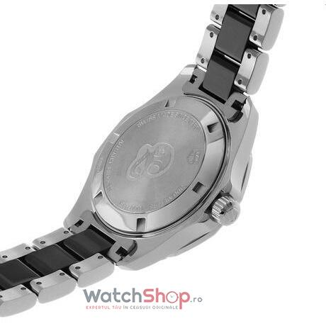 Ceas TAG Heuer AQUARACER WAY131A.BA0913