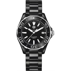 Ceas TAG Heuer AQUARACER WAY1390.BH0716