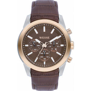 Ceas WESSE COLLECTOR WWG400704L