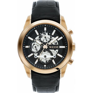 Ceas WESSE COLLECTOR WWG401005L