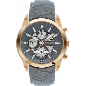 Ceas WESSE COLLECTOR WWG401006L