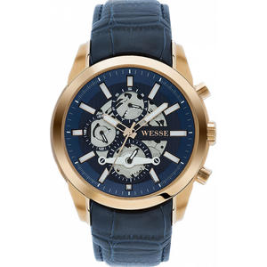 Ceas WESSE COLLECTOR WWG401007L