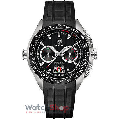 Ceas TAG Heuer SRL MERCEDES BENZ CAG2010.FT6013 Chrono