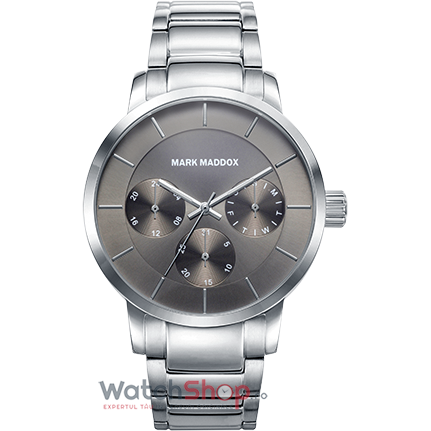 Ceas Mark Maddox CASUAL HM7014-57