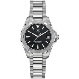 Ceas TAG Heuer AQUARACER WAY1310.BA0915