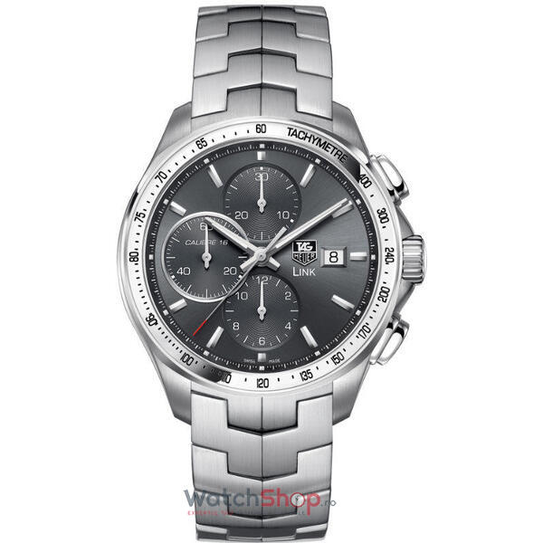 Ceas TAG Heuer LINK CAT2017.BA0952 AUTOMATIC CHRONO