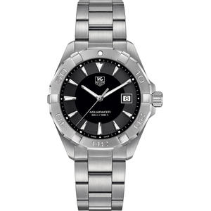 Ceas TAG Heuer AQUARACER WAY1110.BA0910