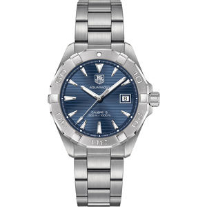 Ceas TAG Heuer AQUARACER WAY2112.BA0910