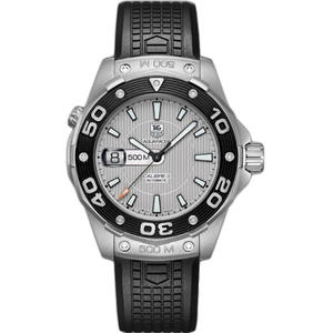 Ceas TAG Heuer AQUARACER WAJ2111.FT6015