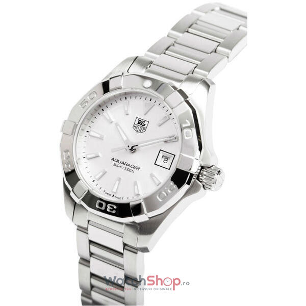 Ceas TAG Heuer AQUARACER WAY1411.BA0920