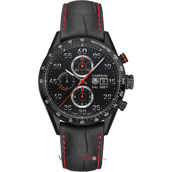 Ceas TAG Heuer CARRERA CAR2A80.FC6237