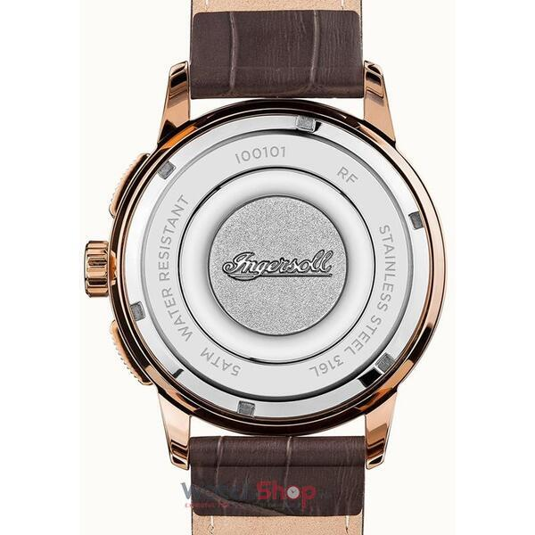 Ceas Ingersoll THE REGENT I00101